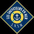 Logo SNSM
